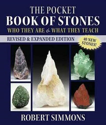 The pocket book of stones -Revised and expanded edition