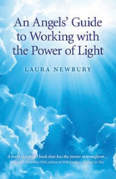 Angel's Guide to Working Power of Light
