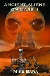 Ancient Aliens on Mars 2