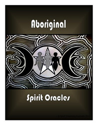 Aboriginal Spirit Oracles