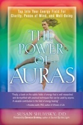 The Power of the Auras