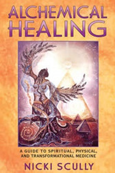 Alchemical Healing