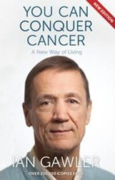 YOU CAN CONQUER CANCER, NEW EDITION