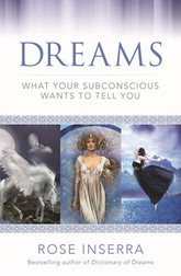 Dreams- What your Subconscious wants to tell you