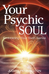 Your Psychic soul