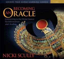 Becoming an Oracle (7 CD)