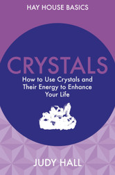 Crystals How To Use