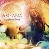 """Songs, Mantras and Chants Honoring the Divine Feminine with crystal singing bowls.Divinely-inspired? The Infinite Heart, the new release from ASHANA, transports listeners to transcendent states of deep peace and inner healing on the gentlest waves of devotion and compassion. In this stunning and elegantly crafted work, the pure voice of ASHANA and the celestial sound of the crystal singing bowls, blend together in a sublime alchemy that has the power to deliver the listener, literally, to the angelic realms. Here in this state, all that is unnecessary and untrue falls away revealing the pristine essence of Divinity that lies within.Breaking new ground, Ashana blends her signature sound with Sanskrit and Sikh mantra, Tibetan and Native American chant, a song of devotion to the Virgin Guadalupe in Spanish, a hypnotic version of The Prayer of St. Francis, and an angelic choir of voices singing music inspired by 11th century mystic, Hildegaard von Bingen. This is the music of the new paradigm, birthed through sound and vibration from that all-embracing, tender pure source from which all religions spring.The Infinite Heart is the fourth collaboration between Ashana and world-renowned producer, Thomas Barquee (Snatam Kaur, Seal), whose masterful and sensitve arrangements weave Ashana's pristine vocals and crystal singing bowls into an extraordinary sensory experience of musical prayer. The miraculous quality of Ashana's voice, its power to soothe and heal as it soars up octaves and holds notes until they blend with chimes into infinity - comes to us like a message from beyond, bearing white radiance and creating the healing space with which we can remember true destinies and connect with the eternal grace of the present moment."""" - Daily Om"""