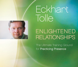 CD: Enlightened Relationships (2CD)