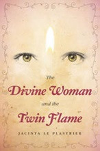 This book by well-known Australian journalist and writer Jacinta Le Plastrier explores the power for women in integrating the Higher Feminine - the Divine Feminine - into their everyday identity and lives, and examines the Twin Flame relationship in terms of new possibilities for intimacy and sexuality. Book Description: For you, dear reader, who is a Lady of Light in your own right. May you remember, and experience, all that you truly are, and all that you can be. This is the intention of the Higher Feminine councils for this book. 'The Divine Woman and the Twin Flame' is a bridge to your Higher Feminine, and a profound exploration of the possibilities for relationships, intimacy and sexuality now available to women and men on Earth. The Twin Flame relationship is at the heart of this. Selling Points: - The book contains much new esoteric information, channelled by the author, which is especially relevant for the planetary changes associated with 2012. It is a guide to Feminine Ascension at this time. - The book has also been developed into a series of workshops which the author will present across 2012. - The author will also be writing and publishing a number of articles in the media linked to the themes of the book. - The book appeals to any conscious woman reader who wishes to deepen her understanding of the Divine Feminine, and apply this power in her everyday life. About the Author: Author Jacinta Le Plastrier has many years' experience in the mainstream media as a journalist and editor. Her most recent role was as Melbourne editor for Belle magazine, and she contributes regularly to the Age newspaper. She is currently the publisher at the prestigious independent poetry press, John Leonard Press, and has been a poet and essayist for the past two decades