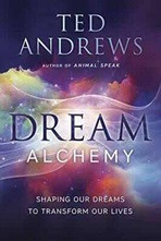 Back in print with a brand new cover for a new generation of dream explorers to enjoy,Dream Alchemy shows us how to gain control of dream states and use their transformative energies through safe and easy methods. Bestselling author Ted Andrews helps us stimulate greater dream activity, experience the power of lucid dreaming, discover controlled out-of-body experiences, awaken our inner selves, and much more. Using dream totems and mandalas, exercises in metamorphosis, and ancient dream guardians, this guide to dream alchemy presents the process of becoming a shapeshifter-someone who can shift between the waking and dreaming worlds. When we control the dream state, we can unveil our inner potential, clear the debris from our subconscious, and be inspired to reshape our lives for a better future.