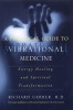 The author of the national bestseller VIBRATIONAL MEDICINE moves from theory to self-help in this practical guide to vibrational medicine, which takes into account the etheric body and energy medicine. At the dawn of the 21st century, the old paradigms of medicine have begun to fall apart. We no longer believe that our bodies are machines with parts that wear down, only to be braced up by drugs or replaced through surgery. Instead, a growing number of pioneering researchers embrace a new view of healing - one expounded by Dr. Richard Gerber in his groundbreaking best-seller, Vibrational Medicine.   Now he shows how to put this new way of thinking into practical use, describing the role of consciousness and thought forms, as well as the benefits of homoeopathy, acupuncture, colour and light healing, magnetobiology, and other therapies. A traditionally trained physician, Dr.Gerber combines scientific evidence with traditional methods from the East and West to unlock our potential for healing ourselves.