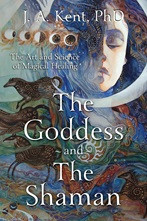Join author J. A. Kent, PhD, as she explores the resurgence of magical/shamanic healing in the world today. Through first-hand accounts and case studies, The Goddess and the Shaman shows how accessing the second reality/other planes can help with mental health issues, personal growth, and self-awareness.
