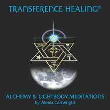 This CD contains four unique and powerful meditations that work with the frequency healing and ascension technology of the Transference Healing® modality. They connect you to the light grid of the Earth and cosmos to support the integration of crystalline frequencies and light technology, allowing you to purify, clear pain and integrate ether and light, shifting you into a higher vibration to attain new levels of wellness and enlightenment.
