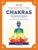 The Key to the Chakras provides an overview of the seven chakras and includes interactive lessons, meditations and exercises that will teach you to find balance and inner calm.  Learn to unblock your energy pathways and balance your chakras in order to awaken your true potential.  The chakras are the seven centers through which energy flows in the human body. Gain an understanding of each of the chakras and their associated colors, emotions, and physical actions. Discover practical techniques for healing and unblocking the chakras, and find out how the chakras can work in tandem with aura reading, crystal healing and aromatherapy.  Perfect for those working with the chakras at beginner and intermediate level, The Key to the Chakras provides an overview of the seven chakras and includes interactive lessons, meditations and exercises that will teach you to find balance and inner calm. Publisher: Murdoch Books
