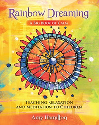 Rainbow Dreaming BOOK