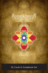 Arrekeera Celestial Guidance Oracle