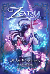 Zary Little Wisdoms