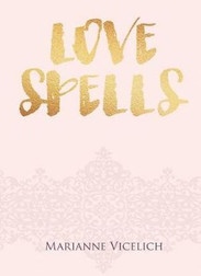 Love Spells is a whimsical tangible verse book aimed at attracting, magnetising and unlocking the secrets to love relationships through all areas of your life. Whether you looking for love or attached Love Spells unleashes the power of healthy love relationships. The book examines signs of love occurring in the natural world, allowing wisdom and intuition as a guide to seek and find love. Love Spells is a step-by-step guide to manifesting love. It touches on astrology for love; face reading and rituals for love; and Feng Shui for attracting the perfect love into your life and making it last forever.