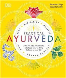 Are you looking for renewed energy, relief from stress, improved sleep, and much more? It's time to start your Ayurveda wellness journey. Practised in India for millennia, Ayurveda means life-knowledge – it reveals the path to ultimate wellbeing by identifying your individual characteristics and patterns of health, and showing you how to bring balance to your life. Find out Ayurvedic body type (prakriti) through a simple self-assessment questionnaire, and learn how to adjust your diet to suit your body type using recipes and ingredient lists, stretch and energize your body through yoga, and focus and relax your mind with meditation and positive thinking exercises. You can also look up home therapies and remedies for a variety of common ailments. Whether you're adopting this ancient lifestyle practice yourself, through your yoga practice, or as an alternative therapy, use Practical Ayurveda to apply its wisdom to your modern lifestyle
