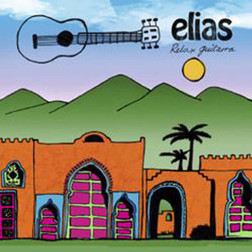Relax Guitarra is the tranquil sound of the Mediterranean way of life where the deep sentiment of the Spanish guitar creates the soundtrack for simple pleasures. Elias has composed 1 original pieces of music that bring your spirit into peaceful balance. The light gentle feel of Relax Guitarra makes it perfect for yoga and meditation or you could just…enjoy with coffee!