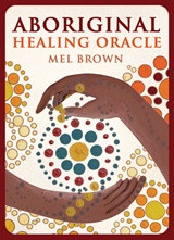 Aboriginal Healing Oracle is a unique Indigenous healing set of 36 cards divided into three sets of cards: Bush Medicine, Animal Totems and Aboriginal Ancestors. • Bush Medicine cards identify the reasons for the divination, through the assistance of nature. • Animal Totem cards provide understanding in relation to the current situation, through the help of Australian native creatures. • Aboriginal Ancestors provide the Reader with words of affirmation and insight into the future, from the guidance of ancestral lineage. The Aboriginal Healing Oracle has been created to enable the user to undertake the traditional three-card read of past, present and future, encompassing Aboriginal healing within a holistic approach.