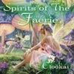 Featuring the enchanting flute playing of Clookai (Massage Gold) Spirits of The Faerie takes the listener into the secret magical land of the fey to meet the angel spirits of the Earth.