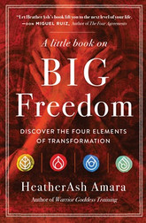 A Little Book On Big Freedom