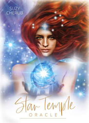 Star Temple Oracle