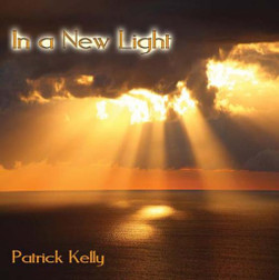 In a New Ligth