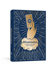 A Journal for Your Tarot Practice