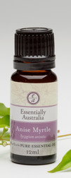 Essentially Australia - Anise Myrtle Essential Oil