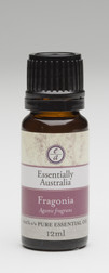 Essentially Australia - Fragonia Essential Oil