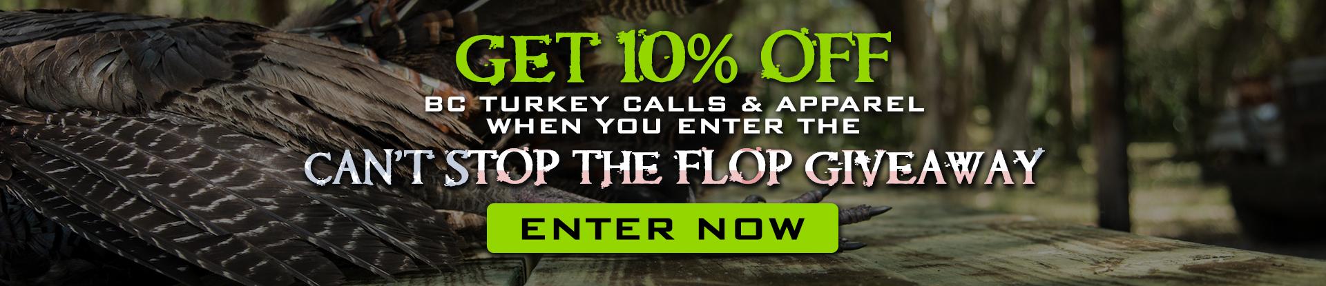 bigcommerce-cstf-turkey-call-banner.jpg
