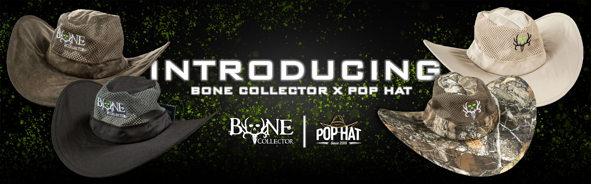 bone-collector-x-pop-hat.2.jpg