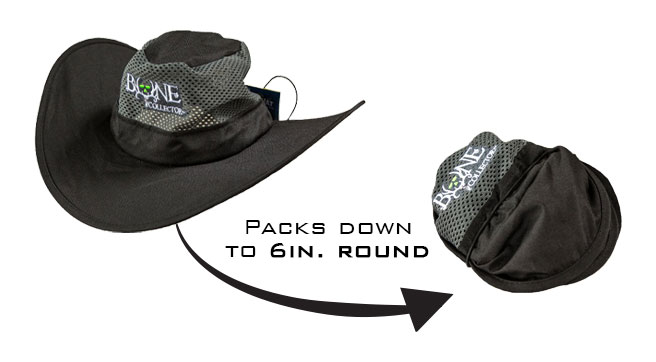 hat-packs-down-to-6in-round.black.jpg
