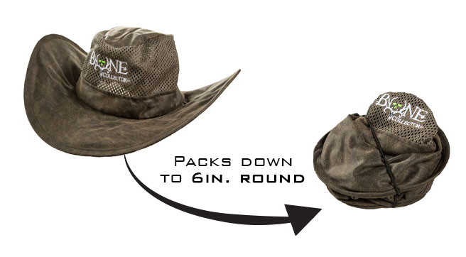 hat-packs-down-to-6in-round.brown.jpg