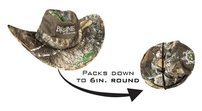 hat-packs-down-to-6in-round.jpg