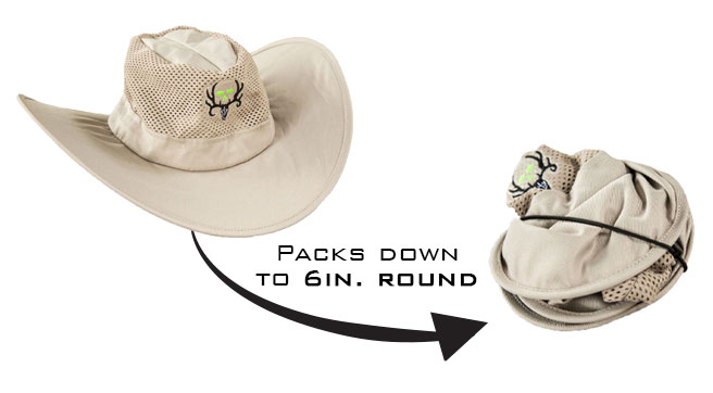 hat-packs-down-to-6in-round.khaki.jpg