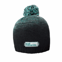 Women's Faded Beanie