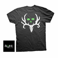 Bone Collector Signature Tee