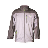 Men's BC Softshell Jacket