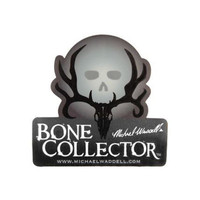 Decal Shadow Skull