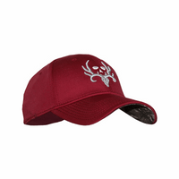 Cap Flex Fit Men's BC Pro Marroon