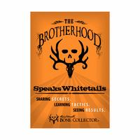 DVD BC Whitetail