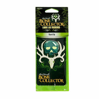 Bone Collector Air Freshener