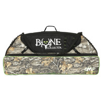 "Bone Collector 41"" Gravity Bow Case"