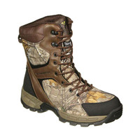 Bone Collector Everest Boot