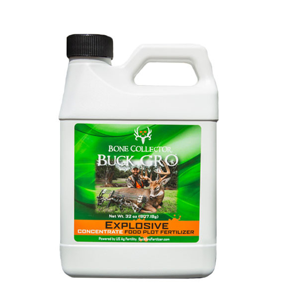 Foliar Formula 32 oz. Concentrate