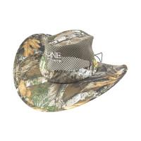 Bone Collector X Pop Hat | Realtree Edge™ Camo